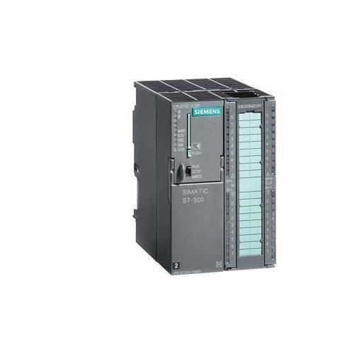 Simatic S7-300,CPU 314C-2PTP