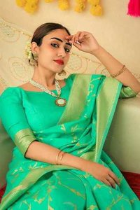 Shubh Fashion New Hit Design