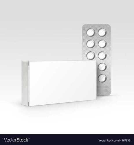 Posatral Tablets