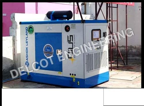 Ojus Generator Repair and Service