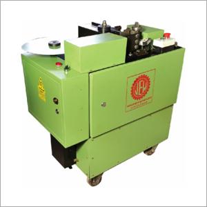 Automatic Insulation Paper Inserting Machine