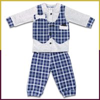 Sumix Skw 0153 Baby Baba Suit
