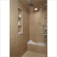 Bathroom Interior Designs
