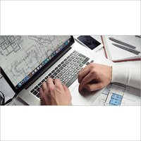 Designing And Consultation Services