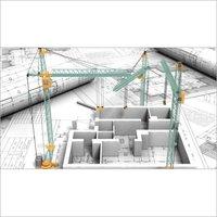 Interior Designing and Consultation