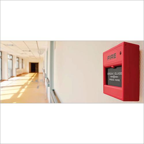 Fire Alarm Services