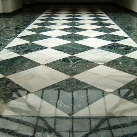 Flooring Works