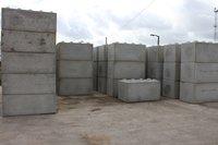 PCPF Blocks