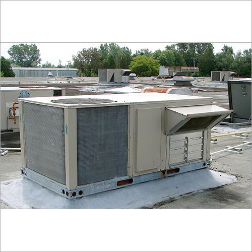 HVAC Works