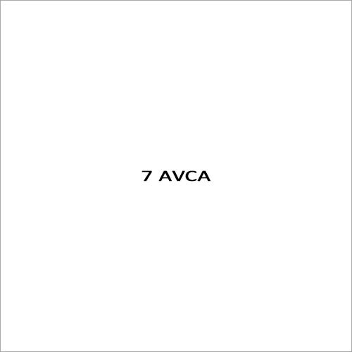 7 AVCA