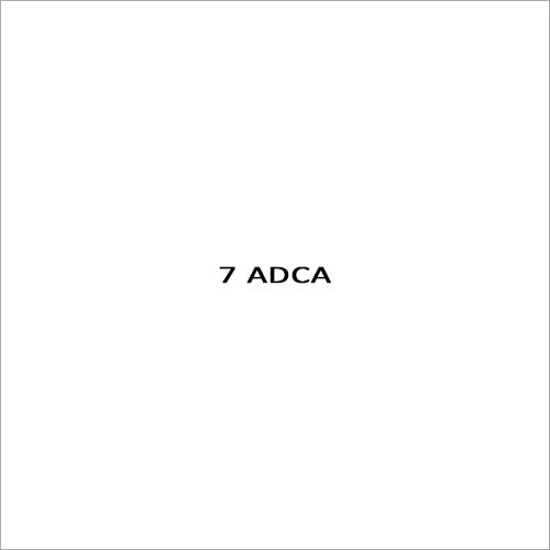 7 ADCA