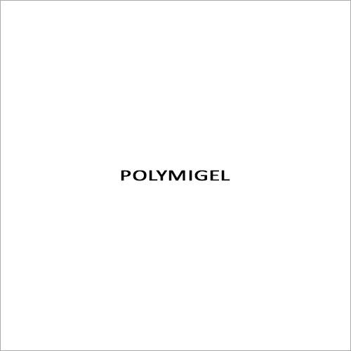 POLYMIGEL