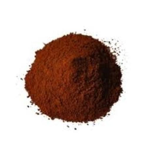 Brown 15