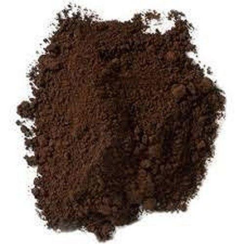 Brown 85