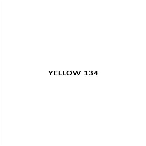Yellow 134