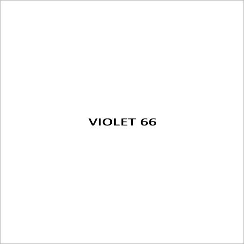 Violet 66