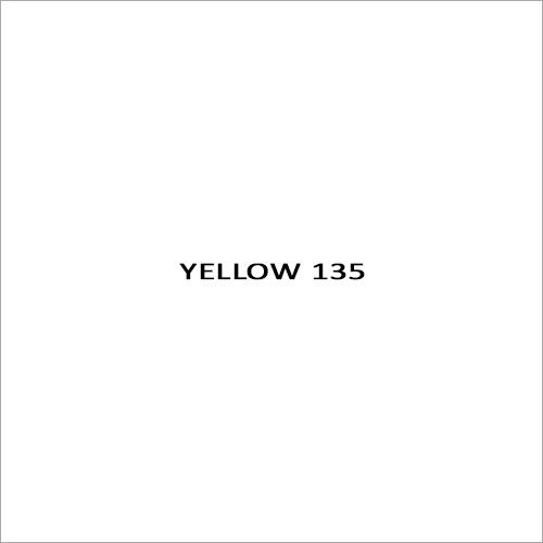 Yellow 135