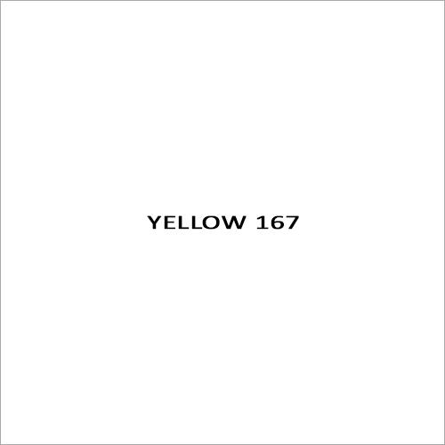 Yellow 167
