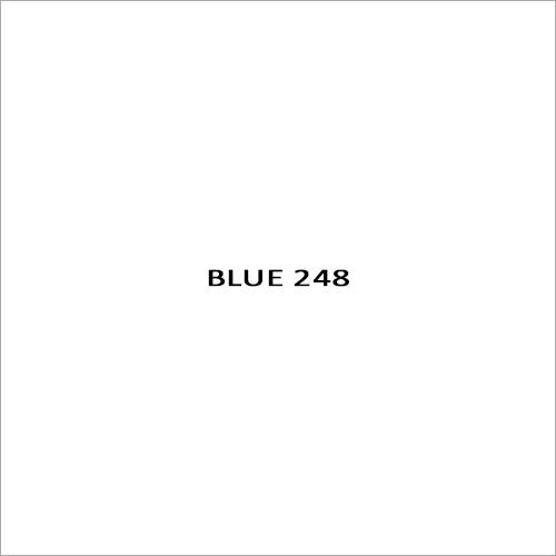 Blue 248
