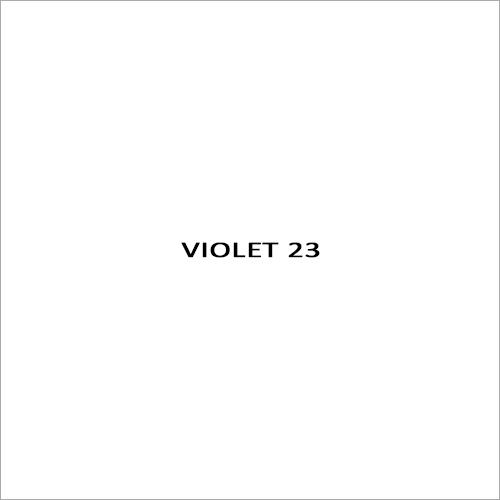Violet 23