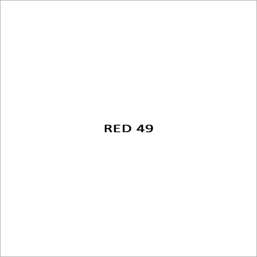 Red 49
