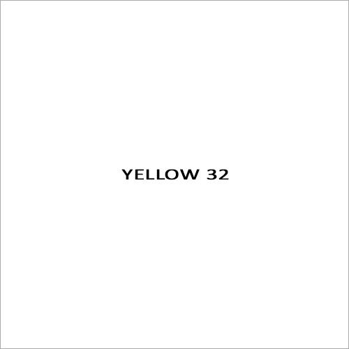 Yellow 32