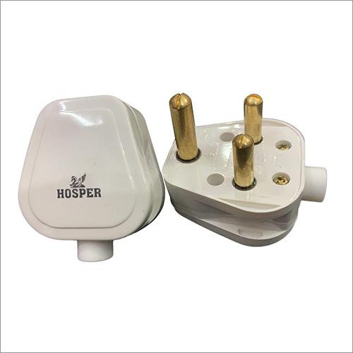 Electric Socket Plug