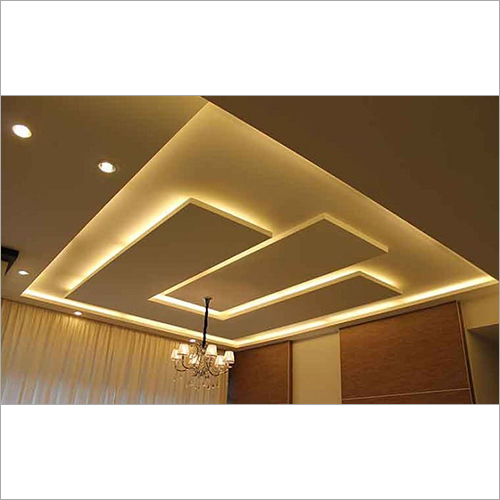 Latest Pop Ceiling Designs