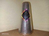 Galle Color Polyester Melange Yarn