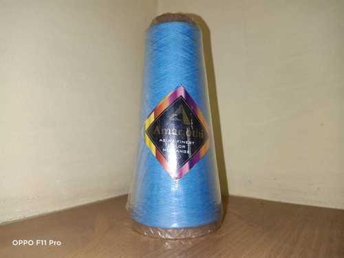 Trincomalee Amarjoth棉花混合物毛线