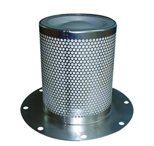 Spakk Air Oil Separator