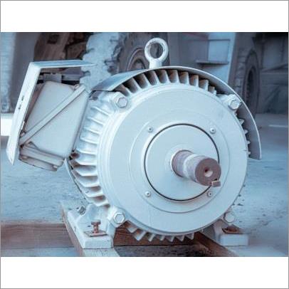 30 Kw Mitsubishi 3 Phase Induction Motor