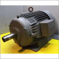 Heemaf 5575 Kwhp 3 Phase Induction Motor