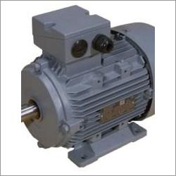 45 Kw Superline 3 Phase Induction Motor