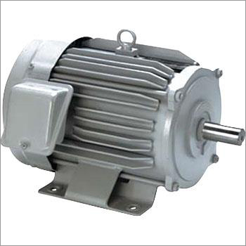 30 Kw Superline 3 Phase Induction Motor