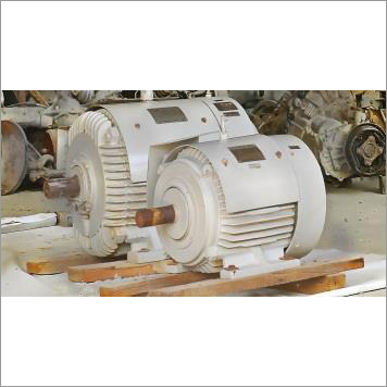 11 Kw Superline 3 Phase Induction Motor