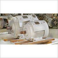 11 Kw Superline 3 Phase Induction Motor