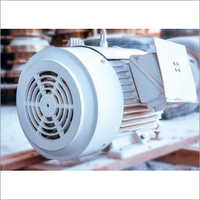 15 Kw Mitsubishi 3 Phase Induction Motor