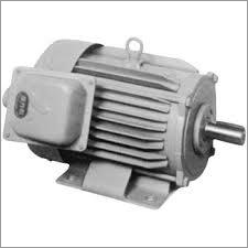 2.2 Kw Superline 3 Phase Induction Motor