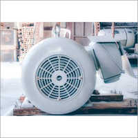 5.5 Kw Mitsubishi 3 Phase Induction Motor