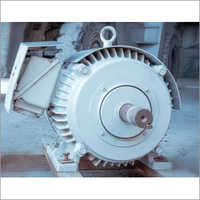 15 Kw Superline 3 Phase Induction Motor