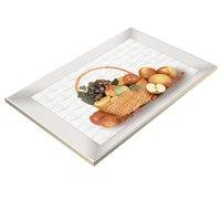 300x450MM Kitchen tiles