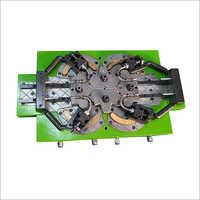 Electrical Conduit Mould