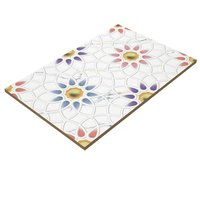 Best Quality 300x450mm Glossy Finish Wall Tiles