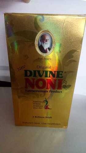 Divine Noni