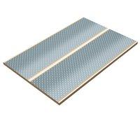 Latest design 30x45cm Ceramic Wall tiles