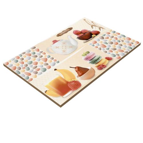 Digital printing 300x450MM  ceramic wall tiles