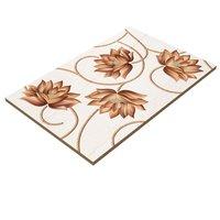 30 x 45cm Ceramic Wall Tiles