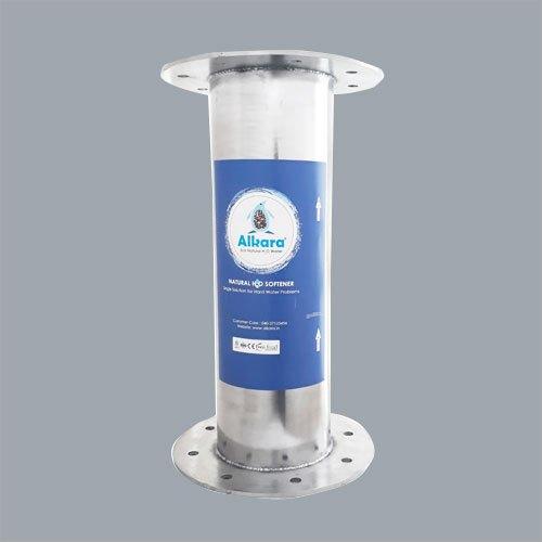 Alka C7 Alkara Water Softener For Swimming Pool
