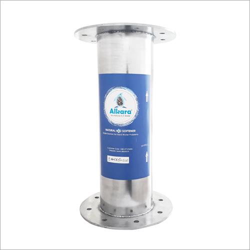 Alka-C9 Alkara Water Softener For Aqua Culture